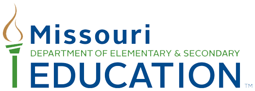 Missouri Department of Elementary & Secondary Education